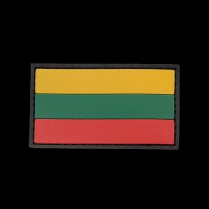 "Antsiuvas – PVC ""LT"""