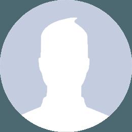 Olšauskas Ernestas