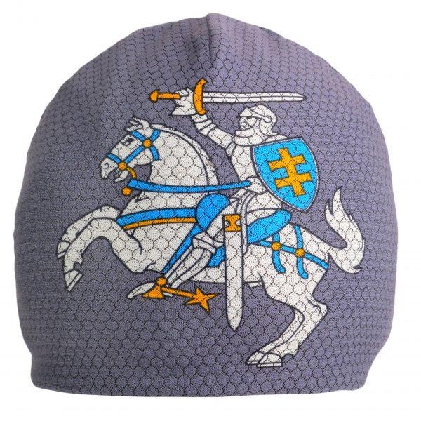 Žieminė kepurė VYTIS